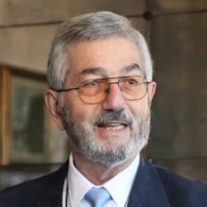 FRANCESCO MALAGUTI